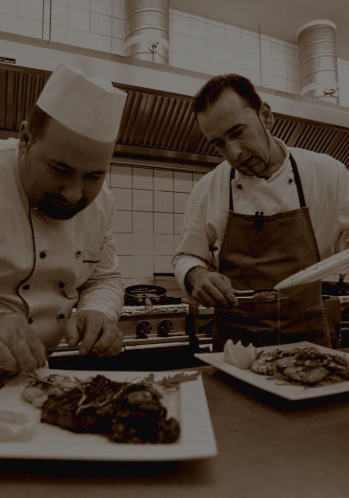 speisen_bg_ristoranteItaliani_weilimdorf_stuttgart_city-Kopie-Kopie (2)